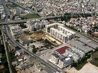 Thessaloniki_Retail_Park_site