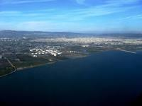 west_thessaloniki