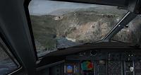 Majestic Dash8 Q400