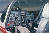 convair_aerospatiale_cockpit