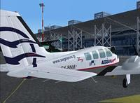 FlightSim & Repaints Album